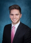 Loan Officer Matthew Santangelo
